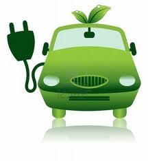 Is een elektrische auto milieuvriendelijker?