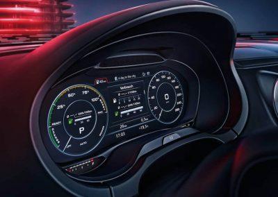 audi-a3-e-tron-sportback-dashboard