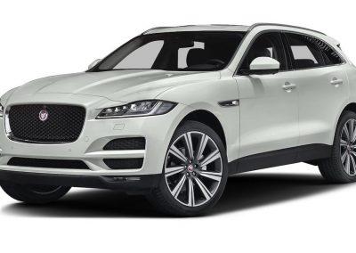 elektrische-auto-van-jaguar
