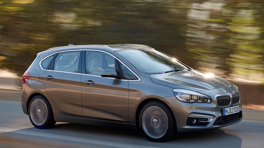 Plug In Hybride Auto Modellen Overzicht Actuele Plug In Hybride