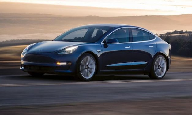 Tesla Model 3 specificaties en prijzen