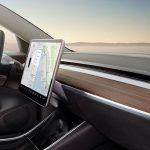 Tesla Model 3 hardware 2.5 – waar het echt voor bedoeld is