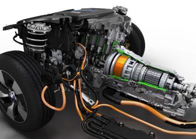 bmw 330e i-performance-12