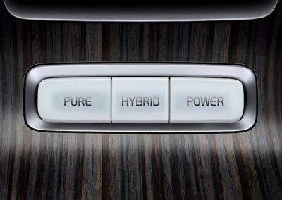 volvo v60 hybrid-08