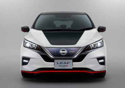 Nissan Leaf Nismo-03
