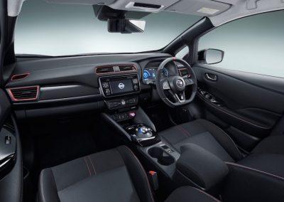 Nissan Leaf Nismo-05