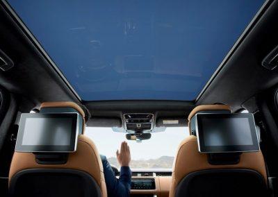 Range Rover Sport PHEV-03