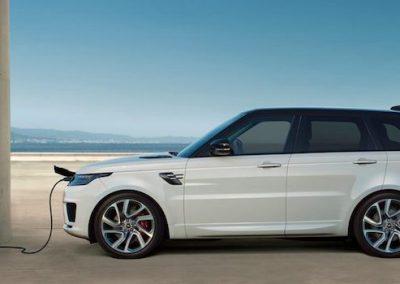 Range Rover Sport PHEV-07
