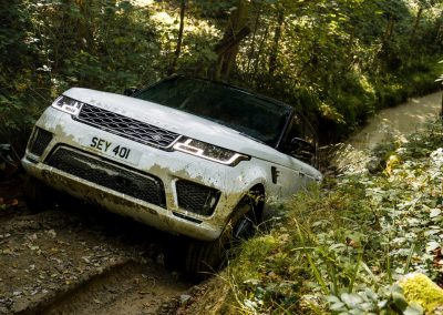 Range Rover Sport PHEV-08