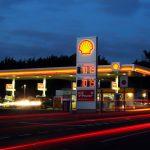 Shell versnelt dienstverlening elektrische auto
