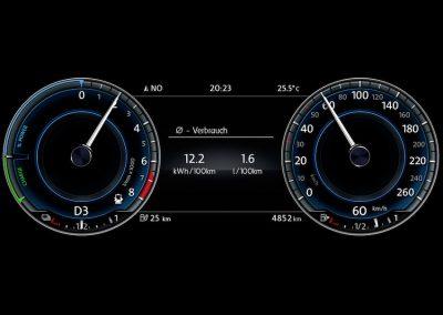 Volkswagen Passat GTE Variant-08