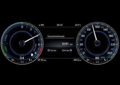 Volkswagen Passat GTE Variant-10